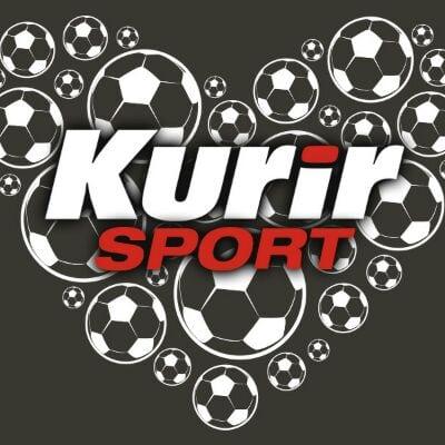 Kurir Sport na Viberu