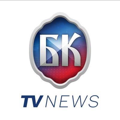 BKTVNews na Viberu