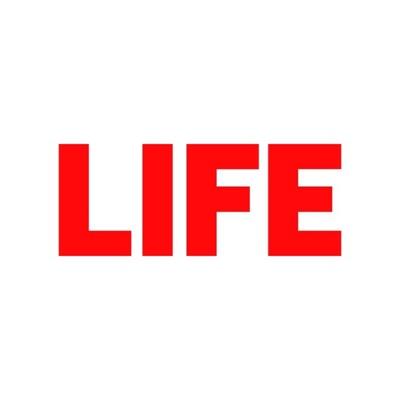 LIFE.ru в Viber