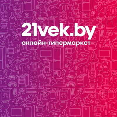 21vek.by в Viber