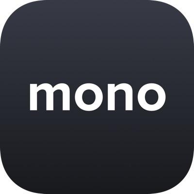 monobank  в Viber