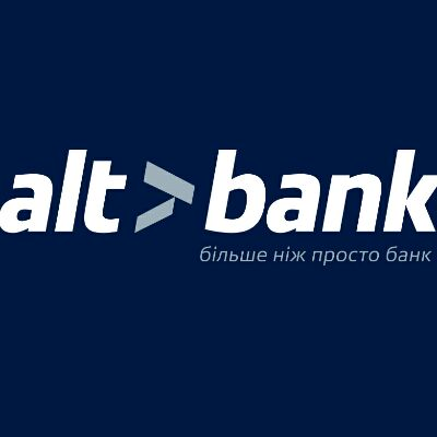 ALTBANK on Viber