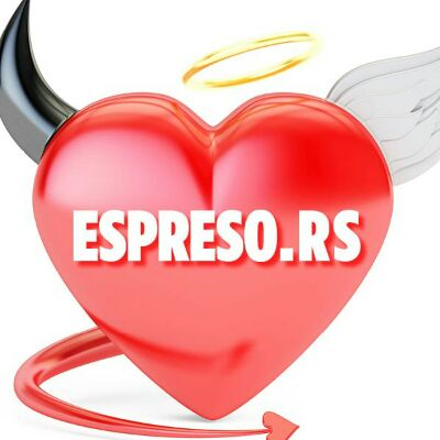 Espreso.rs na Viberu