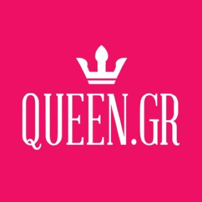 Queen.gr στο Viber