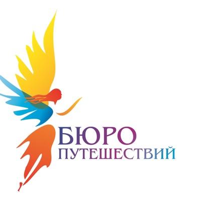 Buroshka в Viber
