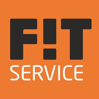FITService в Viber