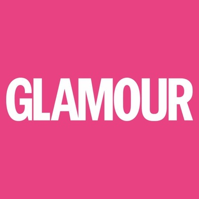 Glamour Russia on Viber