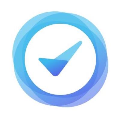 Tachcard - платежі та перекази в Viber