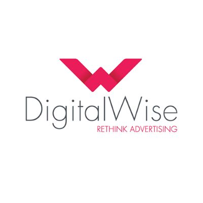 DigitalWise on Viber