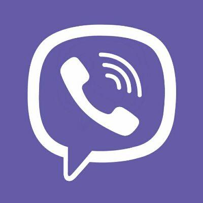 Viber България във Viber