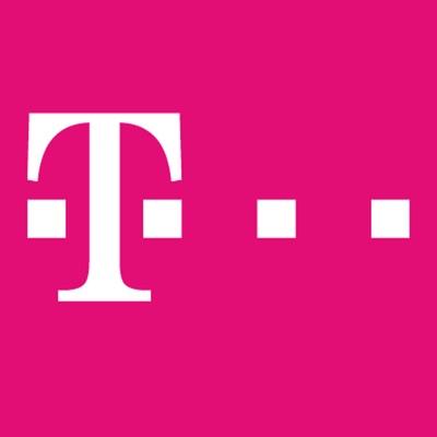 Telekom Albania on Viber