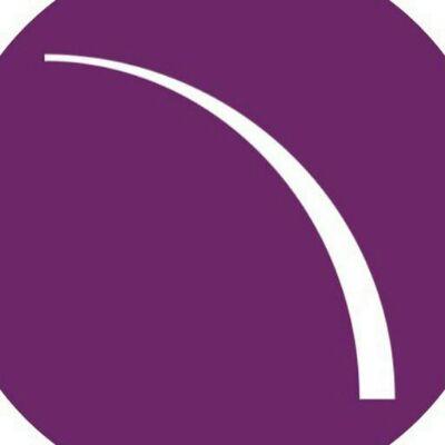 РосЕвроБанк в Viber