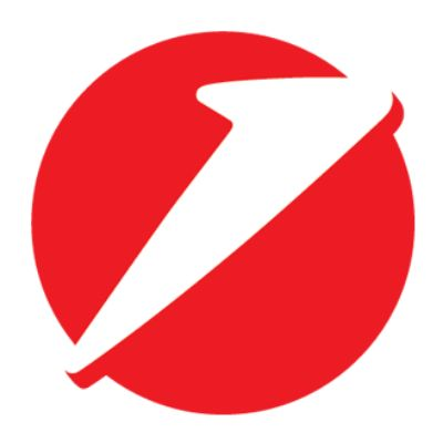 Бизнес ЮниКредит Банк Россия в Viber