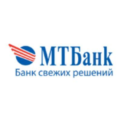 MTBank в Viber