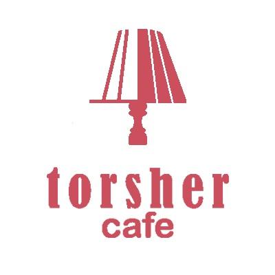 Cafetorsher on Viber