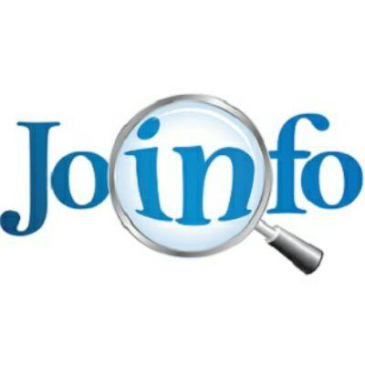 Joinfo.ua on Viber