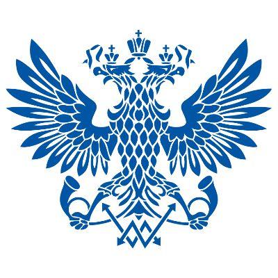 Почта России в Viber