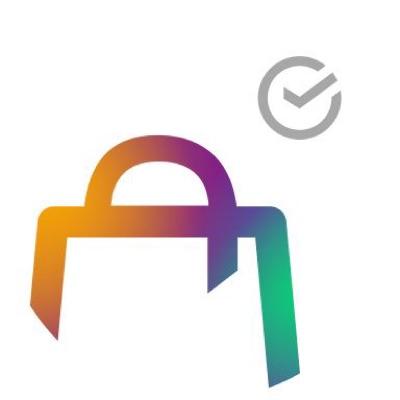 СберМегаМаркет в Viber