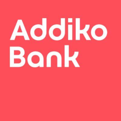 Addiko Bank Hrvatska on Viber
