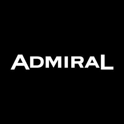 Admiral Hrvatska on Viber