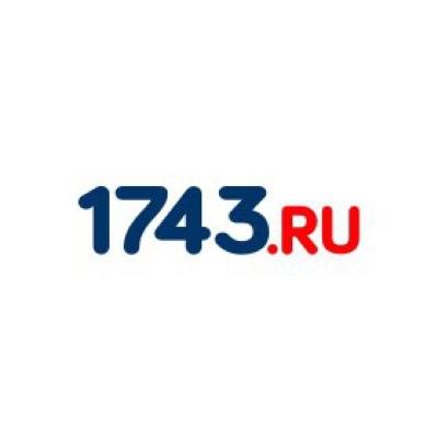 1743.ru  в Viber