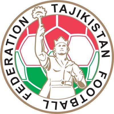 Федерация Футбола Таджикистана в Viber