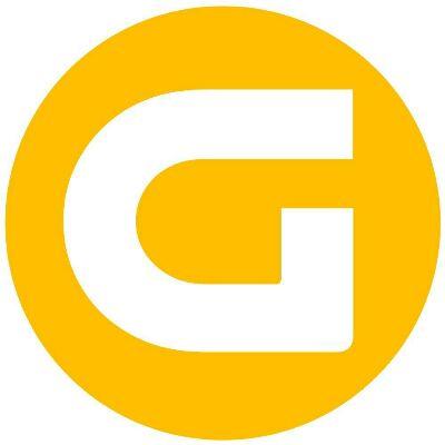 Gradacac.com na Viberu