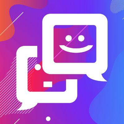 TalkBank.io в Viber