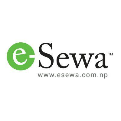 eSewa on Viber