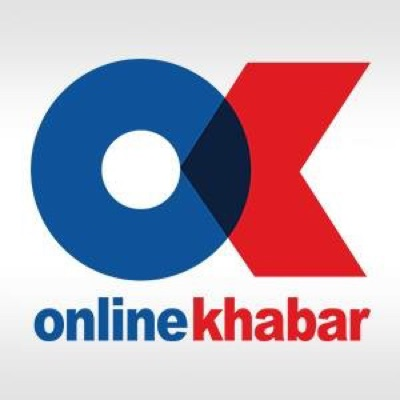 OnlineKhabar on Viber