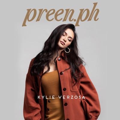 Preen.ph on Viber
