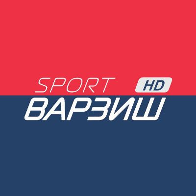 TV Varzish в Viber