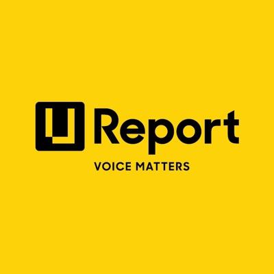 U-Report on Viber