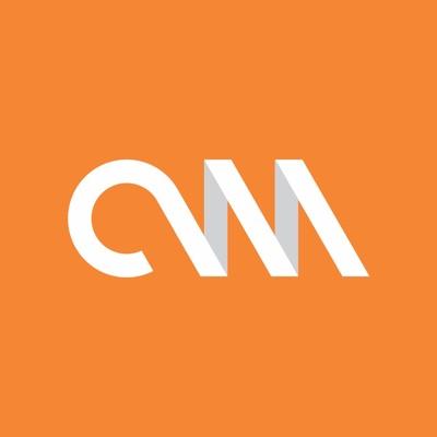 CNM on Viber