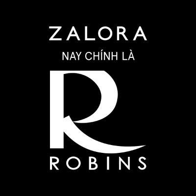 ROBINS Online trên Viber