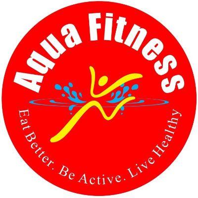 Aqua Fitness - Fitness Instructor  on Viber