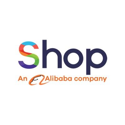 Shop.com.mm on Viber