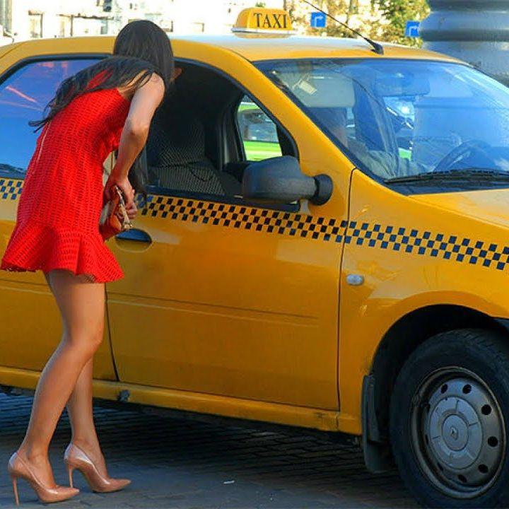 Группа самое дешевое такси города железногорска ! приветствует Вас !!