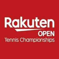 Rakuten Open (English) on Viber