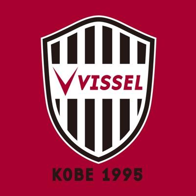 ヴィッセル神戸 (VISSEL KOBE)をViberでもっと見る