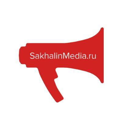 SakhalinMedia в Viber