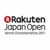 Rakuten Japan OpenをViberでもっと見る
